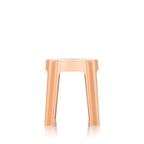 sgabello impilabile sgabello impilabile in legno bloom by riga chair design