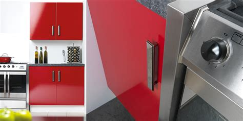 high gloss cabinet paint how to create a high gloss kitchen