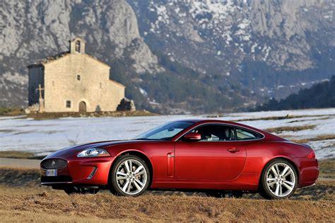 books about how cars work 2010 jaguar xk parking system jaguar xk 2010 2011 2012 2013 2014 autoevolution