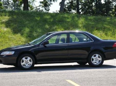used 2001 honda accord for sale 2001 honda accord for sale craigslist used cars for sale
