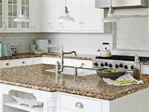 kbis 2013 7 can t miss kitchen trends hgtv design