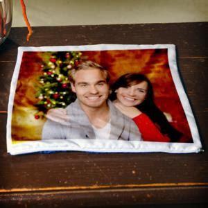 foto su cuscini sta cuscini personalizzati con foto fotomox