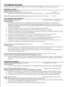 Desktop Engineer Description by Network Implementation Engineer Sle Resume Sle Official Financial Engineer Resume Advisor