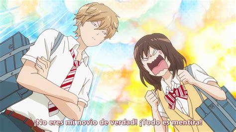 shojo anime 155 best ookami shoujo to kuro ouji images on