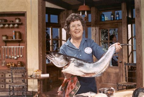 julia childs julia child s mastering the art of french cooking a best