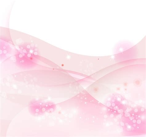 abstract wallpaper light pink abstract light pink background free vector in adobe