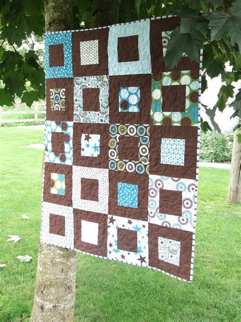 Baby Boy Quilt Ideas by 1200px