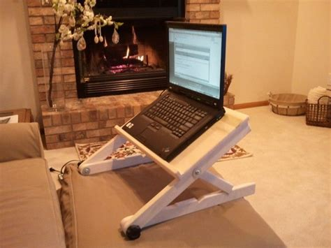 best 25 laptop stand for bed ideas on laptop