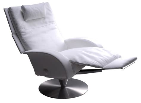 Modern Recliner by Canal Furniture Modern Furniture Contemporary