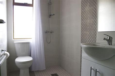 international bathroom rooms the international hostel knock county mayo
