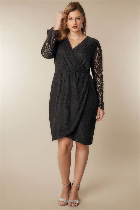 Vanilla Master Gift Card Balance - blue vanilla curve black lace wrap dress plus size 18 to 28