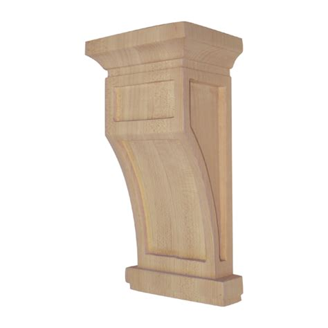new style kitchen cabinets bc new style kitchen cabinets corbels
