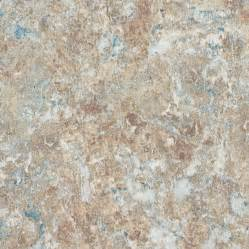 shop wilsonart sedona spirit high definition laminate kitchen countertop sle at lowes com