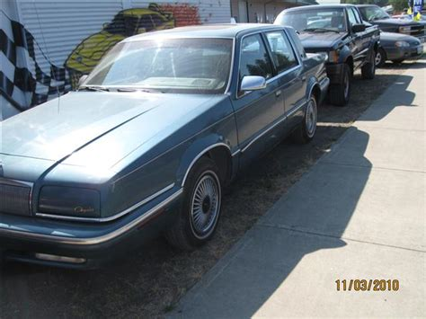 hayes auto repair manual 1992 chrysler new yorker electronic toll collection service manual 1992 chrysler new yorker power steering step by step removal 1992 chrysler