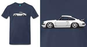 Porsche 911 Shirts Porsche 911 Sc Shirt Driver Apparel