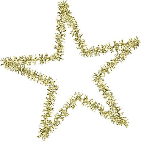imagenes navidad estrellas gifs y fondos pazenlatormenta im 193 genes de estrellas de
