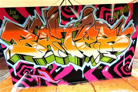 best graffiti 10 of the best graffiti writers in the world style