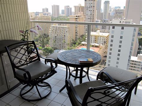 How To Save Big On Big Purchases With The Right Credit Cards Condo Patio Furniture
