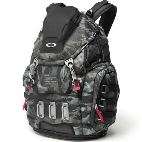 Kitchen Sink Oakley Bag Oakley Kitchen Sink Backpack Special