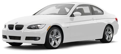 2007 bmw 328i reviews images and specs vehicles