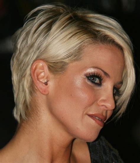 hairstyles for thin hair over 30 short haircuts for women with fine thin hair over 50