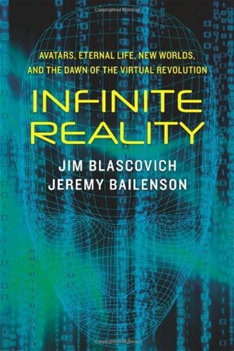 the infinite future a novel books pbs newshour tricking the brain with transformative