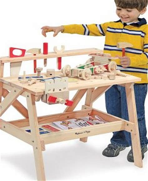 melissa and doug work bench compare prices of workbenches read workbenche reviews