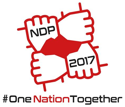 theme song z nation the theme song logo for ndp this year revealed but some