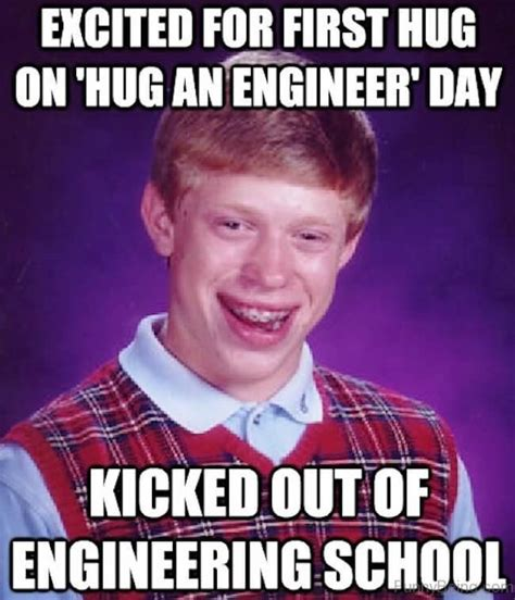 Engineer Memes - 26 engineering memes that will make you lose your damn mind
