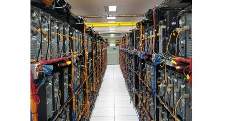 Rack In Data Center by Servers Racks Blades And Towers Types Of Racks For Server