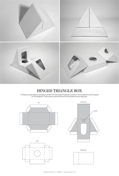 25 Best Ideas About Box Design On Pinterest Packaging Design Box Box And Package Design Box Packaging Sleeve Template