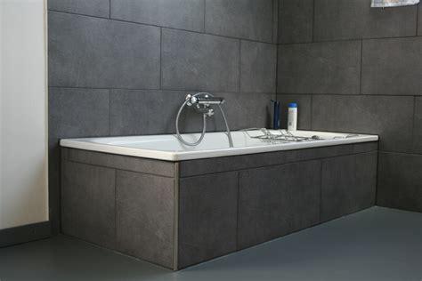 Badezimmer Platten Kaufen by Fliesen Bad Kaufen Pj02 Hitoiro