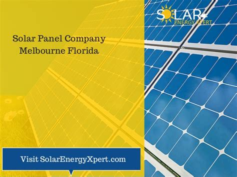 best solar power locate best solar power company melbourne