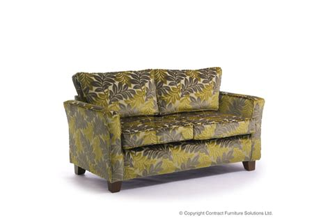 settees uk contract furniture solutions ettington settee
