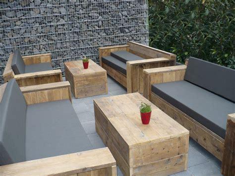 wandschrank aus paletten nauhuri lounge m 246 bel holz selber bauen neuesten