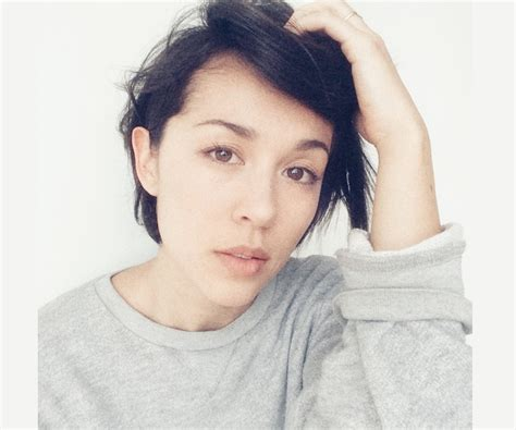 kina granis kina grannis bio facts family of pop singer