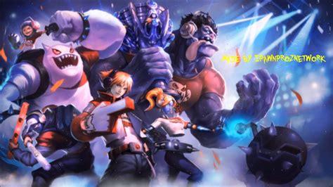 Tpa Search Taipei Assassins Tpa Animation Login League Of Legends
