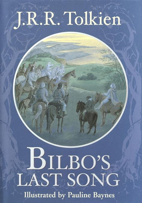 bilbos last song bilbo s last song revised geekdad wired com