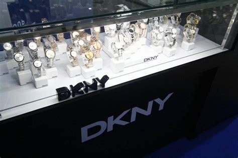 Harga Jam Tangan Dkny Malaysia galleri jualan jam tangan gempak di angsana mall