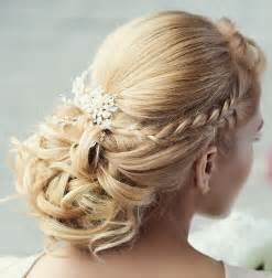 youtube simple updo hairstyle gallery