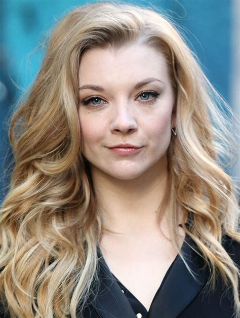 game of thrones joffrey wife actress natalie dormer doblaje wiki fandom powered by wikia