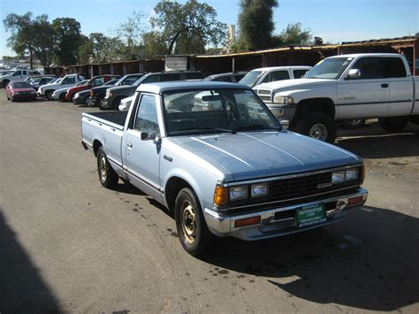 used nissan hardbody for sale by owner sell my