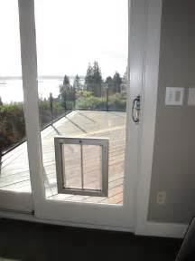 Patio Door With Doggie Door Door Sliding Glass Door Patio Door Door Doggie Door Door Patio Sliding Patio