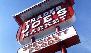 Www Traderjoes Com Gift Card - win a 25 trader joe s gift card jeff eats