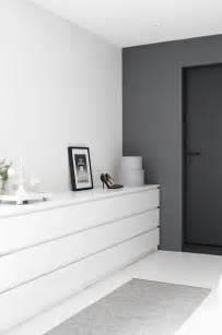 Black White Gray Color Scheme White Grey Amp Black Color Scheme Decor Advisor