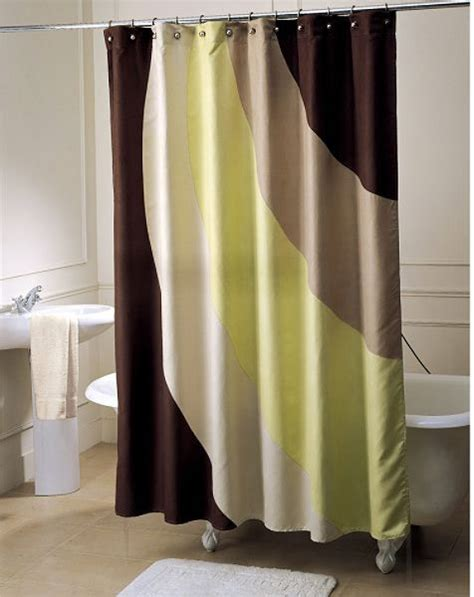 best shower curtain material shower curtains fabric d s furniture