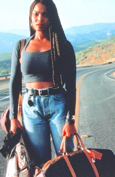 Janet Jackson Booty Poetic Justice | image result for janet jackson poetic justice personal