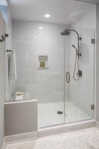 subway tile ideas bathroom subway tile bathroom gallery 4moltqa