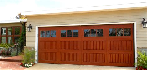 Radford Garage Doors Garage Doors Bradford Images Door Design Ideas