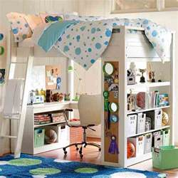 childrens bedroom furniture for small rooms decor